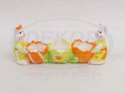 3076 Easter Items