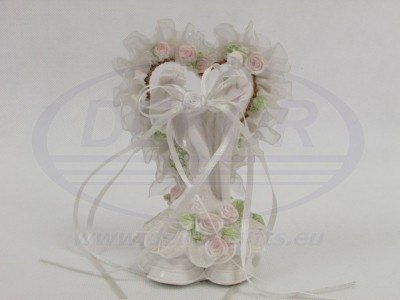 0716 Figurine Wedding Items
