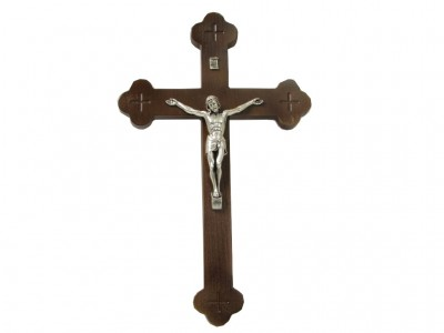 KS4029 Cross
