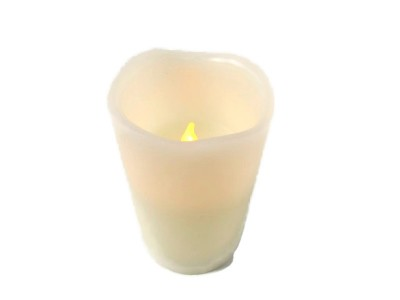 MSL003 Candle