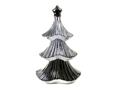 202115 Ceramic Christmas Tree