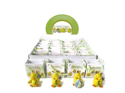 5009 Easter Items