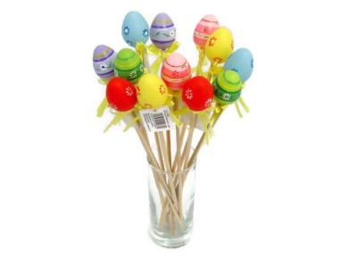 1068 Easter Items