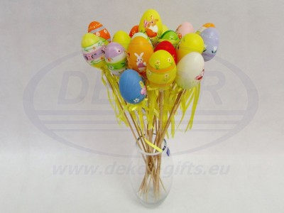 1067 Easter Items