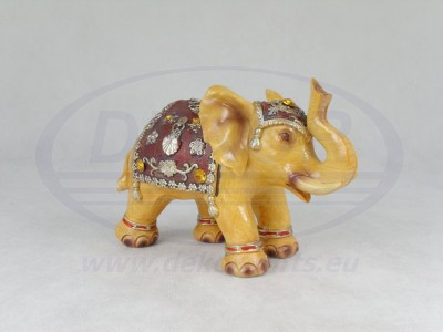 1711Animal Figurines
