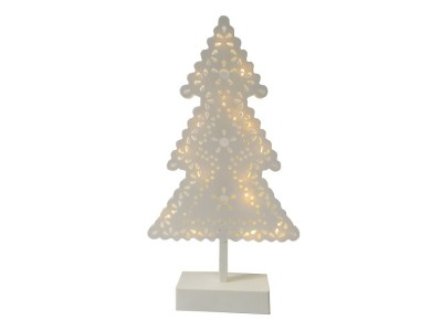 H536 Christmas Tree LED