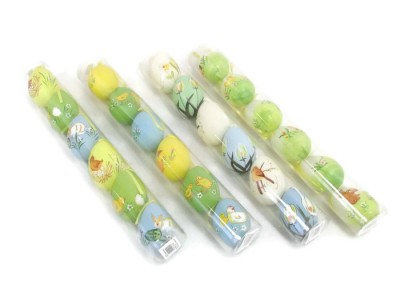 1062 Easter Items