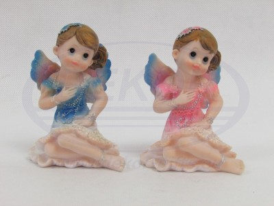 3554 Decorative Article Fairy
