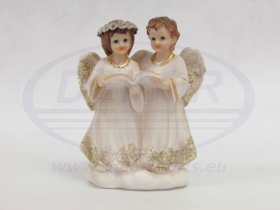3657 Communion Angel