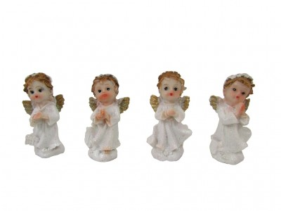 5412 Angel Figurine