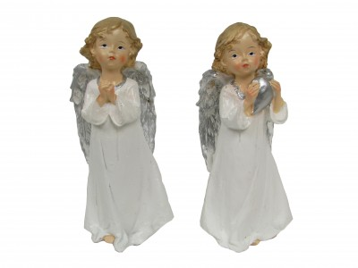 5441 Angel Figurine