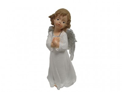 5445 angel figurines