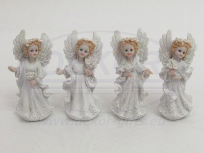 5528 Figurine Angel