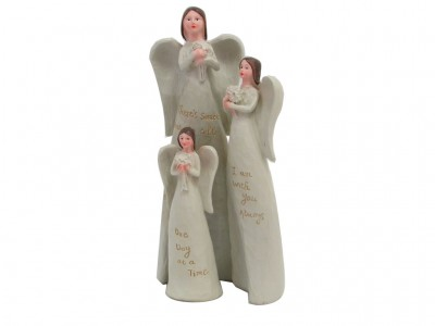 5609 Figurine Angel