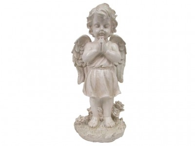 6408 Angel Figurine