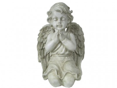 6411 Angel Figurine