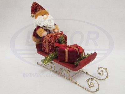 8861 Christmas Decoration