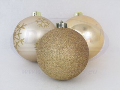 8912 Christmas Decorations