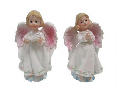 9083 Angel Figurine