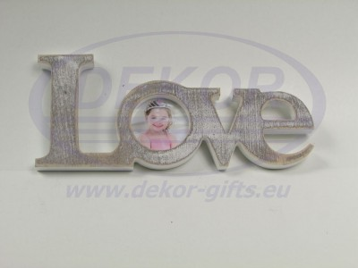 B2994 Love decoration