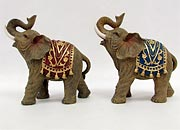 Animal Figurines