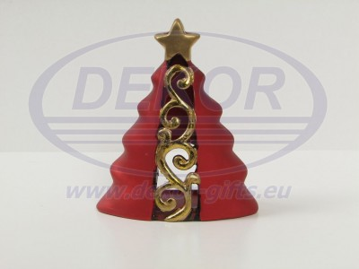 H21353 Christmas Decoration