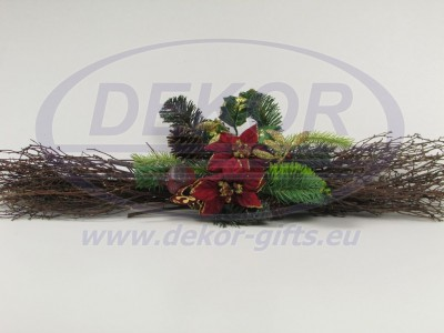 H22077 Christmas Decoration