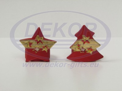 H530376 Christmas Decoration
