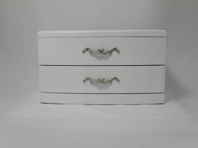 MST44 Jewellery Caskets