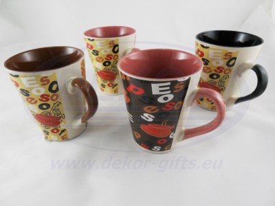 PP6108 Cup