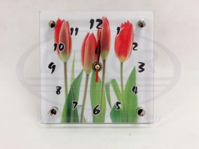 PP6149 Clocks