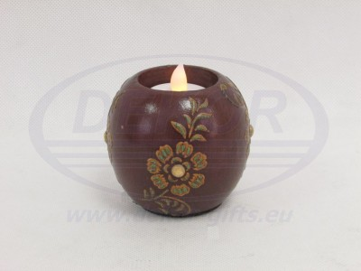 PP6151 Candle Stick