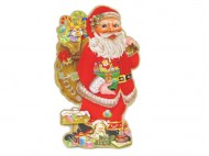 8836 Christmas Decorations