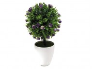 99761 Artificial Flowers