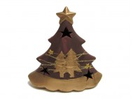 H31169 Christmas Decoration