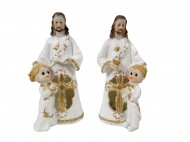 3576 First Communion Decoration
