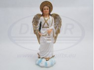 1329 Figurine Angel
