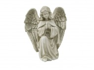 6419 Angel Figurine