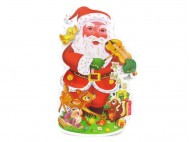 8829 Christmas Decorations
