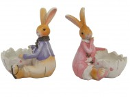 5606 Figurine easter