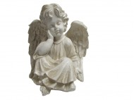6409 Angel Figurine