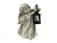 6417 Angel Figurine