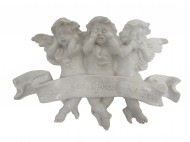 6617 Angel Figurine