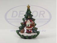 H21491 Christmas Decoration