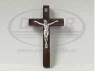KP2624 CROSS