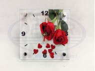 PP6148 Clocks