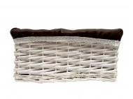 SZ179829 Wicker Basket