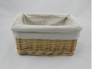 SZ168869 Wicker Baskets