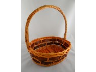 SZ25396 Wicker Baskets