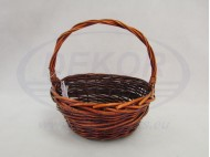 SZ25790 Wicker Baskets